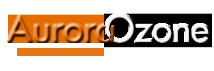 Aurora Ozone